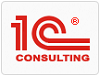 1C:Consulting Authorized Partner