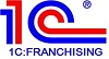 1C:Franchising Authorized Company