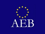 Mitglied der Association of European Businesses in der Russischen Föderation (AEB)