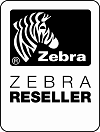 Zebra Reseller Partners First